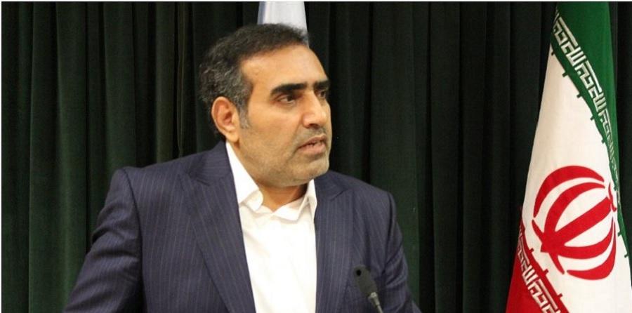 رئیس اتاق تعاون:دولت باید اقتصاد را رها کند/ اجرای نادرست قانون در تحقق سهم تعاون
