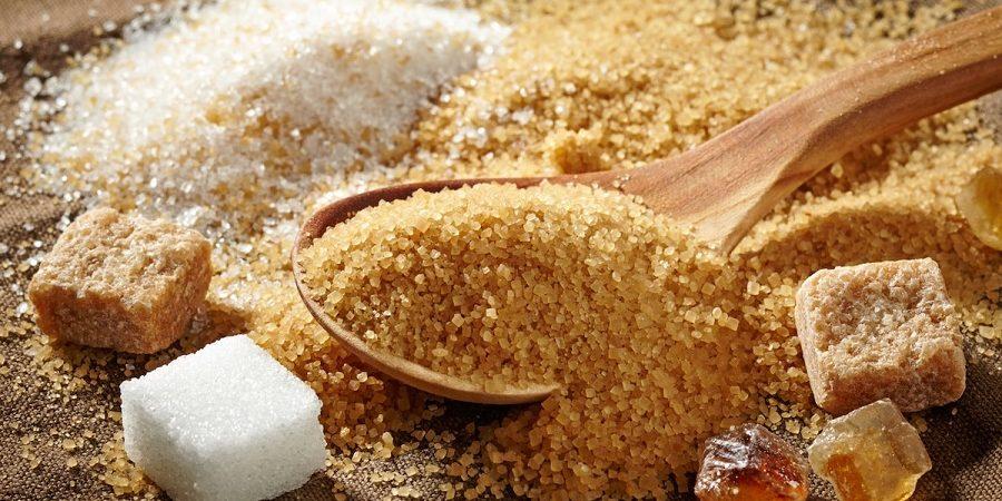 پهلوگیری محموله ۵۰ هزار تنی شکر در بندر امام (ره)
