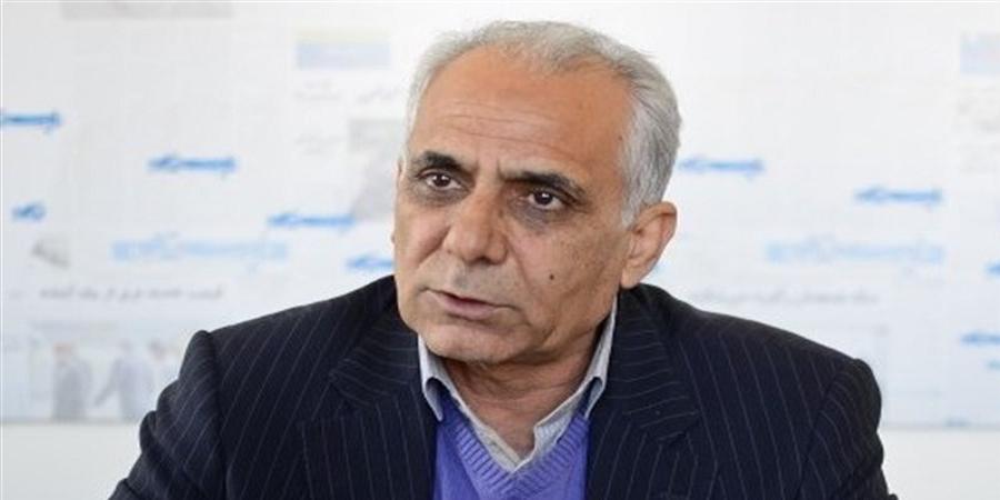 افزایش قیمت زعفران ایران به بیش از ۱۰۰۰ دلار/ تهدید شهرت محصول ایرانی با رونق قاچاق