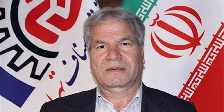 رئیس اتحادیه میوه و سبزی تهران: گوجه فرنگی ۴ هزار تومان ارزان شد