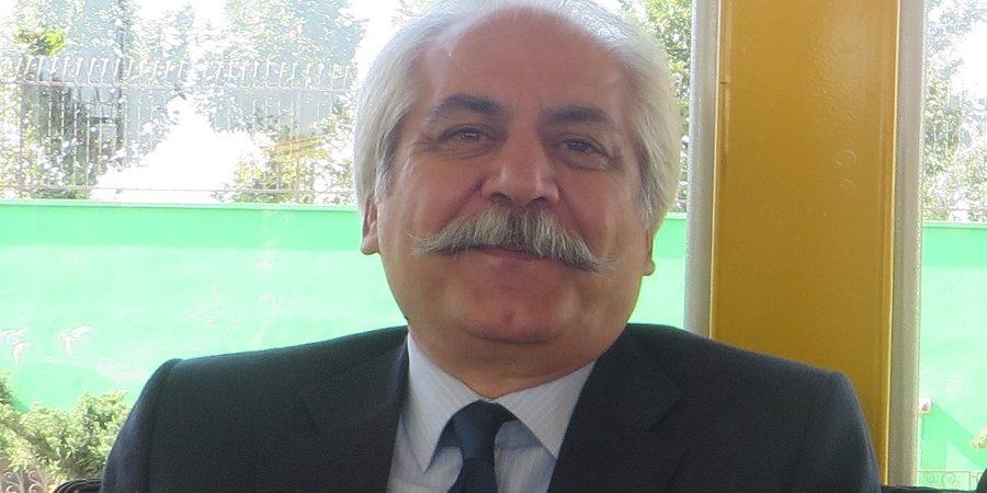 انتقاد صریح رئیس فدراسیون تشکل های صنایع غذایی و کشاورزی از اموربین الملل جهاد کشاورزی
