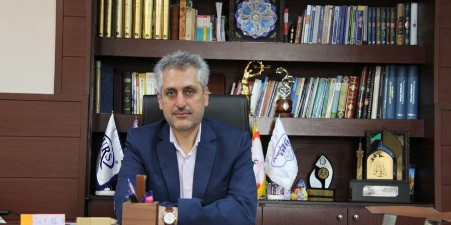 مدیرعامل پگاه فارس خبر داد: توسعه خطوط محصولات صادراتی نویدبخش سودآوری《غفارس》
