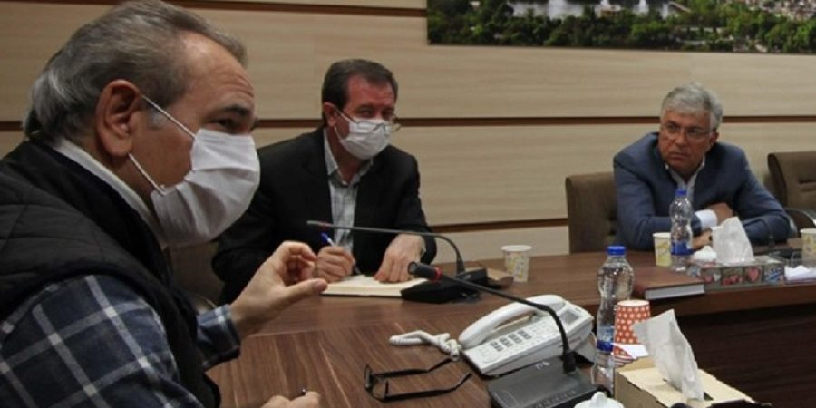 انجمن صنایع غذایی آذربایجان شرقی مطرح کرد: تأمین مواد اولیه صنایع غذایی پیگیری شود