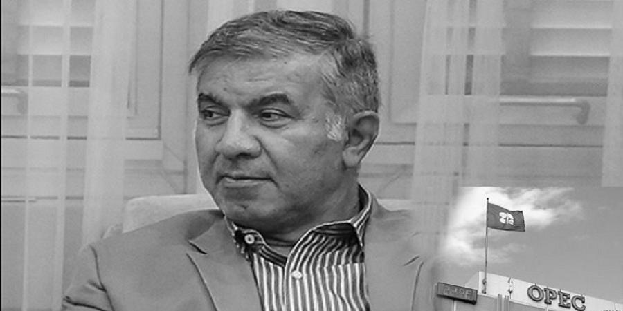 آقای اوپک ایران درگذشت / حسین کاظم پور اردبیلی که بود؟