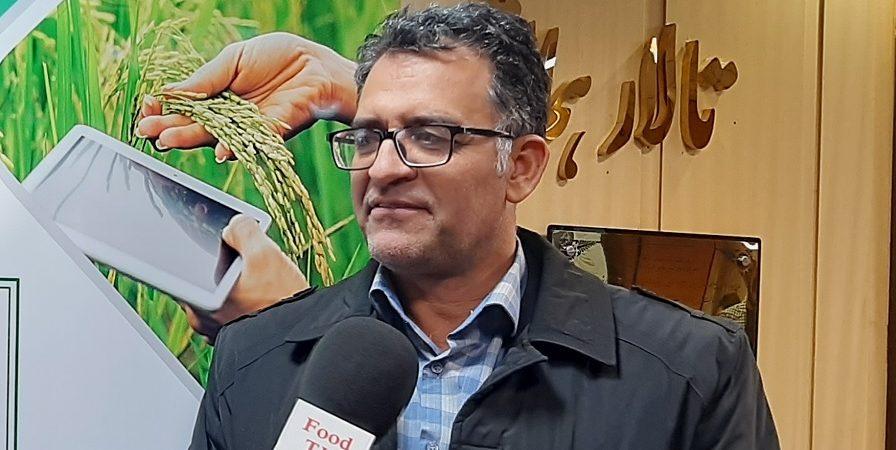 کشت انبوه سیاه دانه در ایران برای اولین بار/گیاهان دارویی کرونا ندارند
