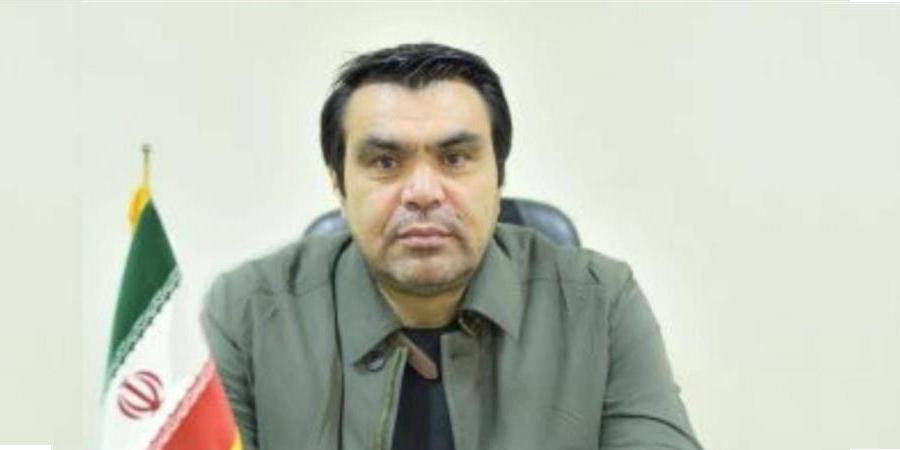 مهندس علیرضا غنی زاده به عنوان معاون وزیر، مدیرعامل و رئیس سازمان مرکزی تعاون روستایی معرفی شد