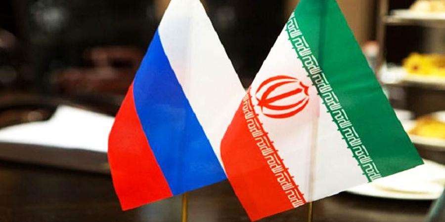روسیه یک بندر دریایی جدید برای تقویت تجارت با ایران میسازد