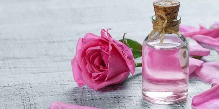 میز کشوری صادرات گلاب تشکیل میشود