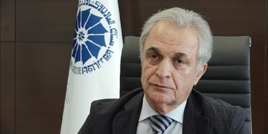 دولت بازگشت ارز حاصل از صادرات را از بنگاههای وابسته به خود شروع کند