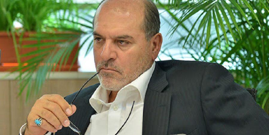 رییس کمیسیون اقتصاد سلامت اتاق تهران مطرح کرد:دو شرط مهم ایران برای واردات واکسن کرونا از روسیه