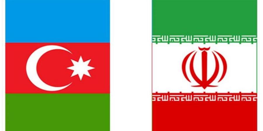 گسترش همکاریهای کشاورزی ایران و آذربایجان/ مبادله گوشت قرمز و دام بزودی آغاز میشود