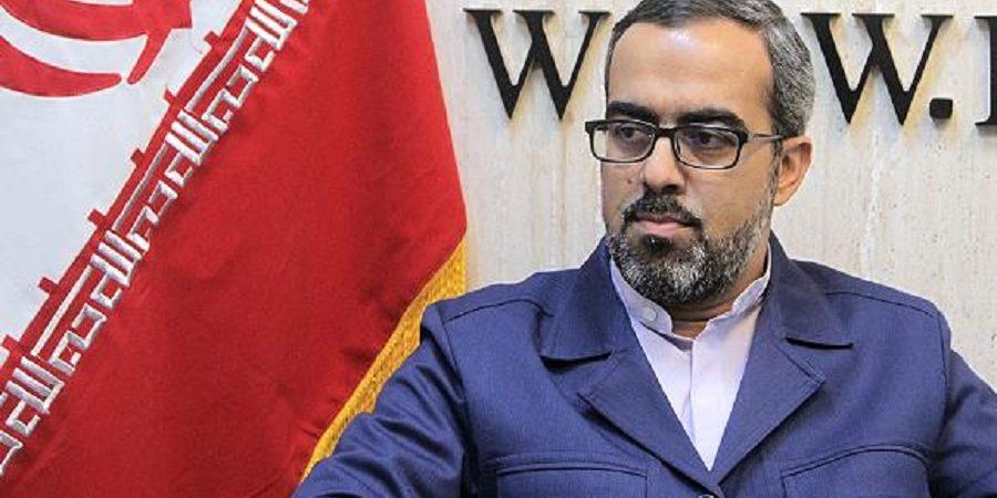 عضو کمیسیون صنایع و معادن مجلس خبر داد: تلاش برای بازگشت شرکت بازرگانی دولتی ایران به وزارت جهادکشاورزی
