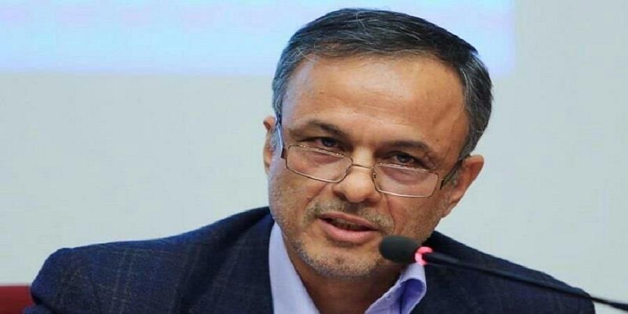 وزیر صمت خبر داد: صادرات ۵ میلیارد دلاری صنایع غذایی در کشور