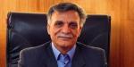 رئیس اتحادیه صادرکنندگان زعفران خراسان رضوی در گفتگو با اگروفودنیوز: برای تحقق شعار سال اراده ای وجود ندارد