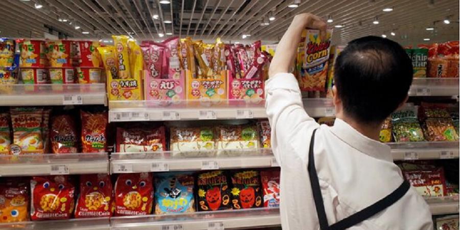 قیمت جهانی مواد غذایی برای دهمین ماه افزایش یافت