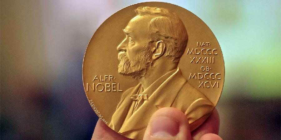 """جایزه صلح نوبل به """"برنامه جهانی غذا"""" رسید"""