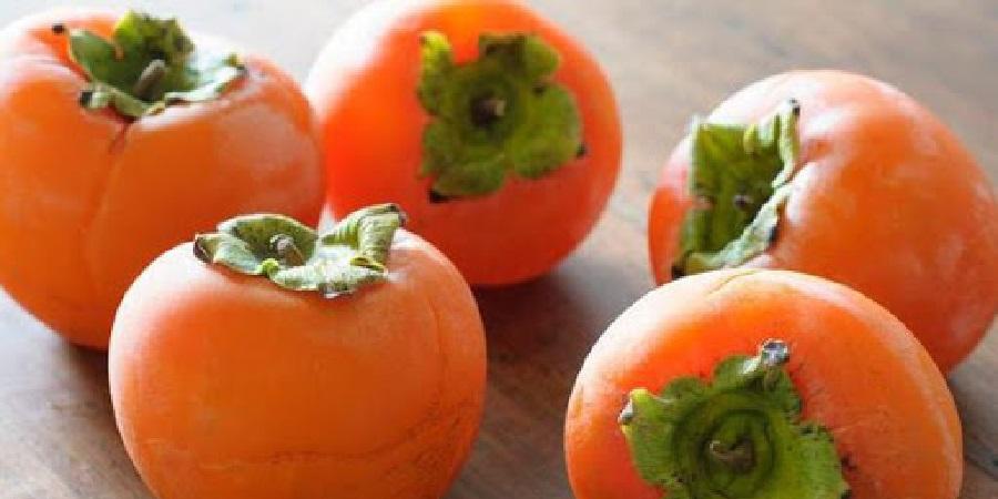 یک متخصص تغذیه عنوان کرد؛ خواص «خرمالو» را بشناسیم/ تقویت سیستم ایمنی بدن