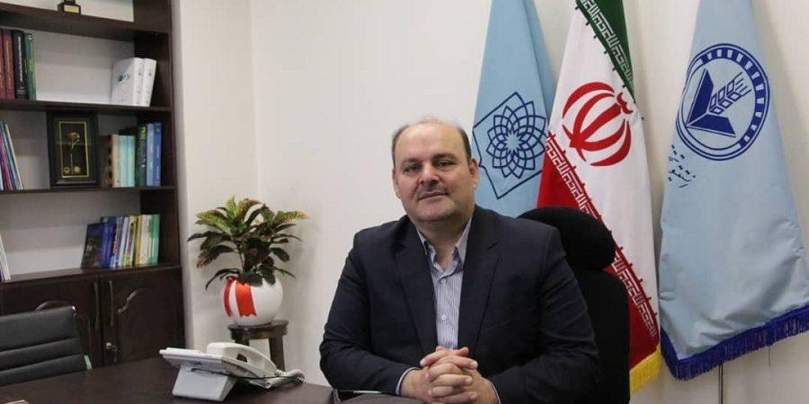 آژیر قرمز برای پرهیز از ضایعات غذایی در کشور/ یادداشت دکتر جلال الدین میرزای رزاز به مناسبت روز جهانی غذا