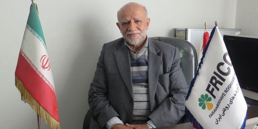پیشنهادهایی برای تحقق شعار سال به قلم مهندس سید جمشید میرسلیمی
