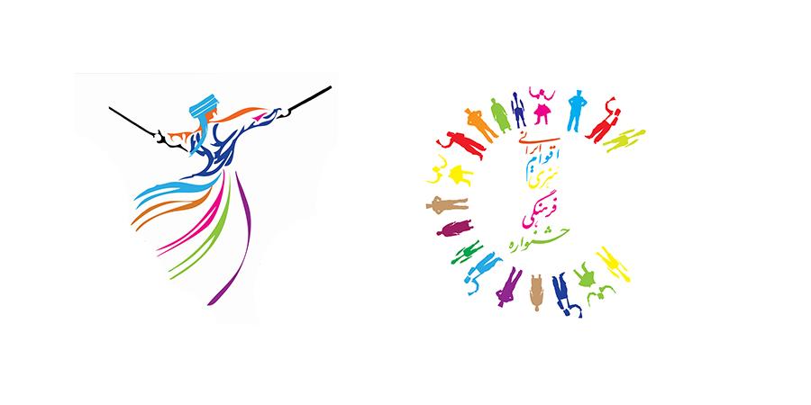چهاردهمین جشنواره فرهنگ اقوام ایران زمین به صورت غیر حضوری آغاز به کار خواهد کرد