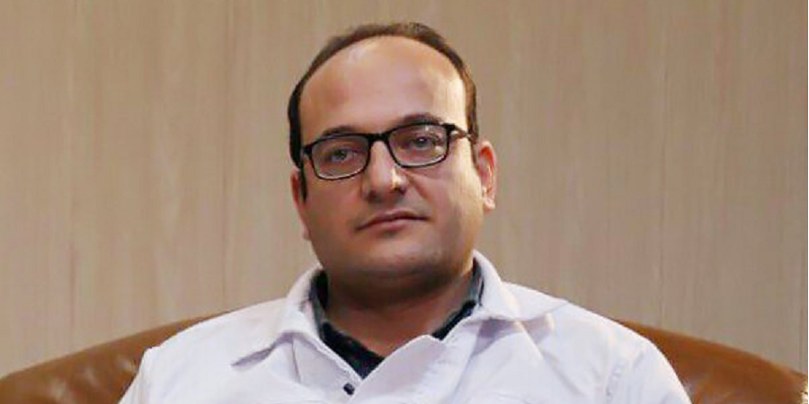 مدیرعامل شرکت لبنیات صلا: صنعت لبنیات ایران زخم خورده اظهارنظرهای غیرکارشناسی