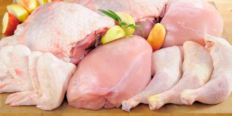 حداکثر نرخ محصولات مرغ بسته بندی شده اعلام شد+ سند