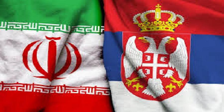 لایحه موافقتنامه همکاری در زمینه حفظ نباتات بین ایران و صربستان اصلاح شد