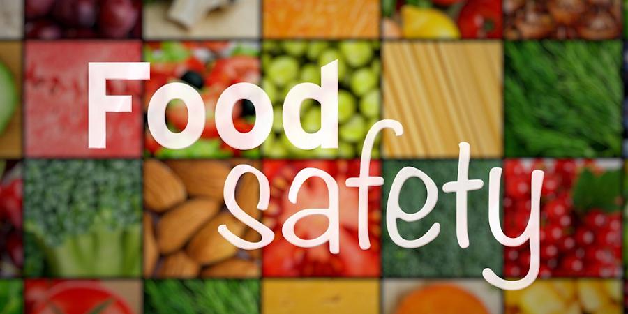 امنیت غذایی جهان در سال ۲۰۲۱/سه عاملی که گرسنگی را بیشتر خواهد کرد