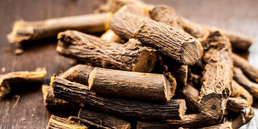 صادرات سالانه ۱۰۰۰تن شیرین بیان از کهگیلویه و بویراحمد به بازارهای جهانی