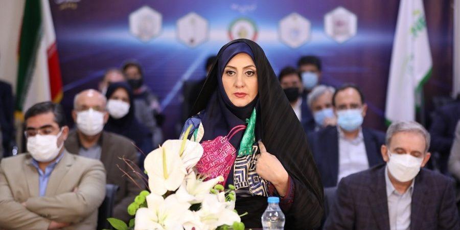 یادداشت دکتر مریم تاج آبادی ابراهیمی ، رئیس انجمن پروبیوتیک و غذاهای فراسودمند ایران به مناسبت روز جهانی شیر