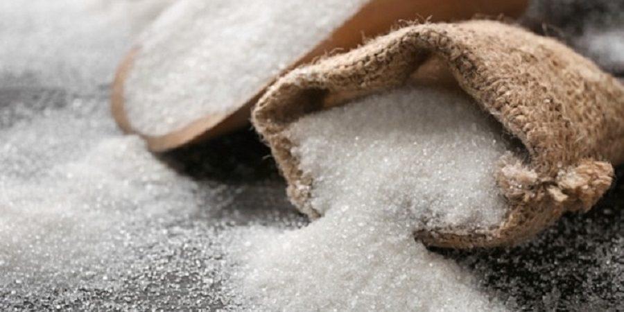 چند نرخی بودن شکر علت اصلی نابه سامانی بازار/ شکر وارداتی مشمول قیمت گذاری نیست