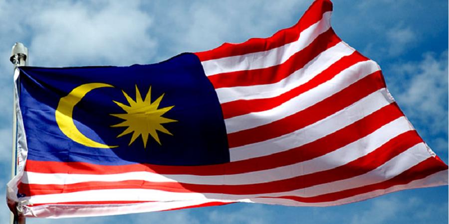 هفدهمین نمایشگاه حلال مالزی بهصورت آنلاین برگزار میشود