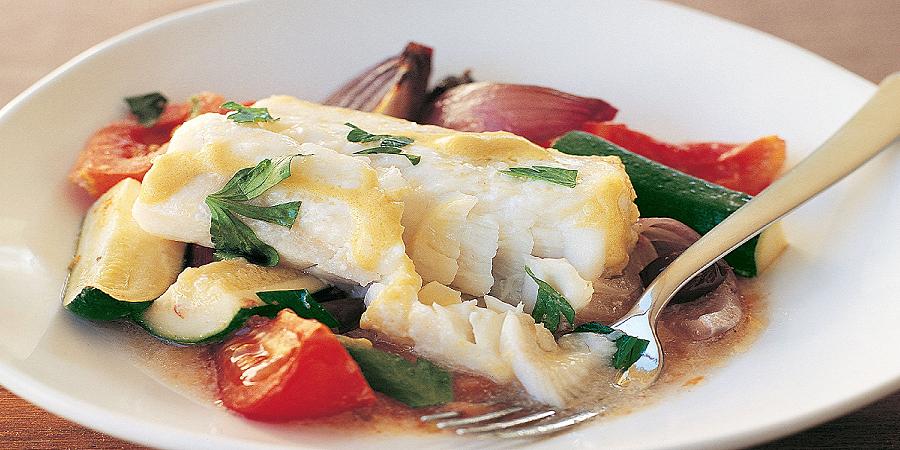 ورود ماهی تن گیاهی به رستورانها از سال آینده