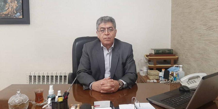 دبیر انجمن صنایع فرآورده های گوشتی ایران در گفتگو با اگروفودنیوز:ایجاد ساختارهای نظارتی جدید موجب پیچیده شدن فرآیند ساده تامین مواد اولیه از بازار شده است