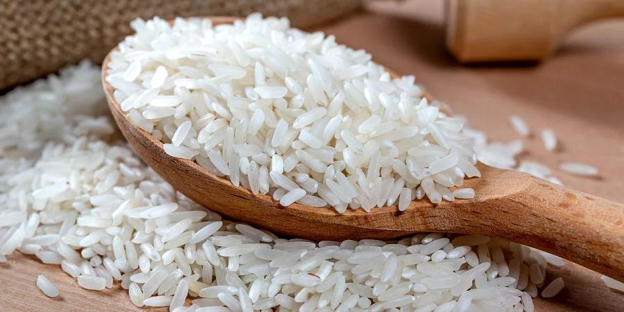 نامه انجمن واردکنندگان برنج به معاون اول رئیس جمهور؛پیشنهاد تنظیم بازار برنج توسط بخش خصوصی اعلام شد