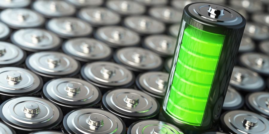 تبدیل ضایعات مواد غذایی به باتریهای قابل شارژ