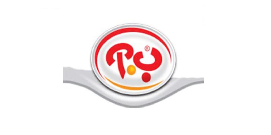 تجلیل گروه تولیدی ب.آ از مدال آوران و ورزشکاران المپیک و پارا المپیک توکیو ۲۰۲۰