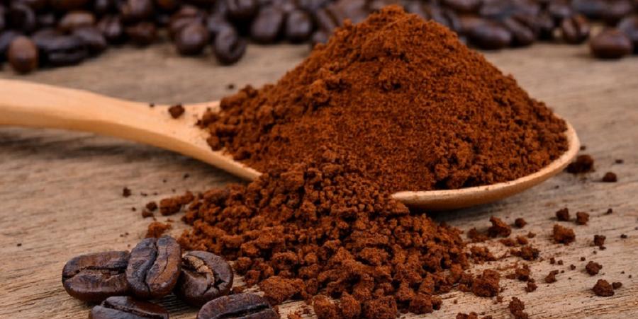 تولید قهوه آزمایشگاهی با عطر و طعمی خاص