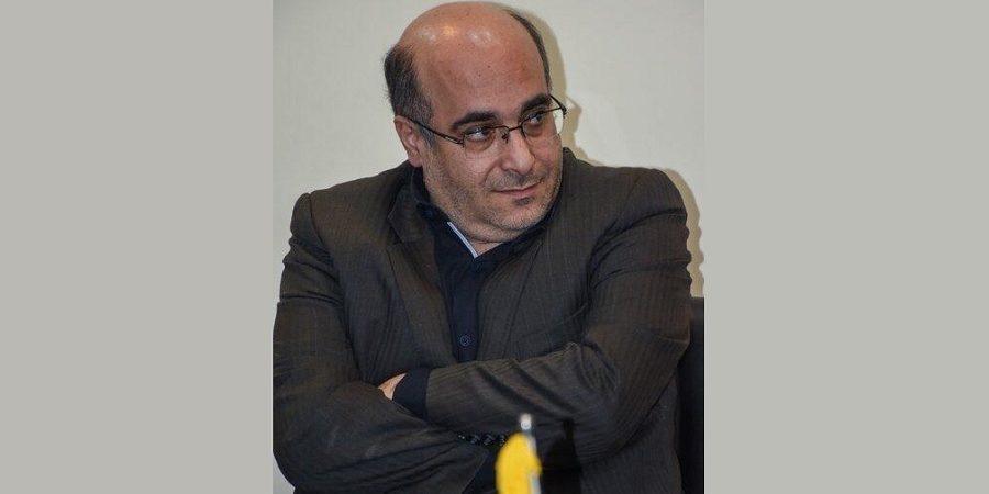یادداشت عضو هیات مدیره فدراسیون واردات ایران/توصیههایی به وزیر جهادکشاورزی